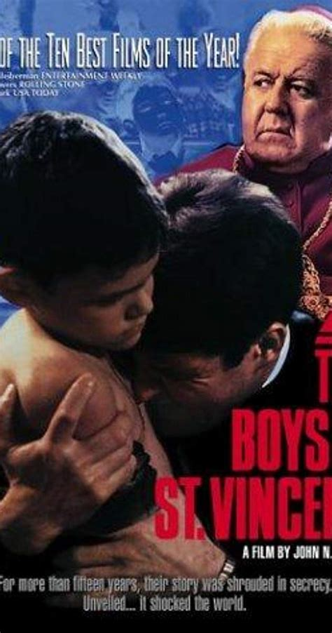 box office hot summer nights the boys of st vincent tv movie 1992 imdb