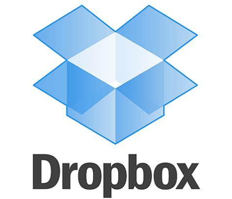 dropbox what is it dropbox potenciar 225 servicios para usuarios empresariales