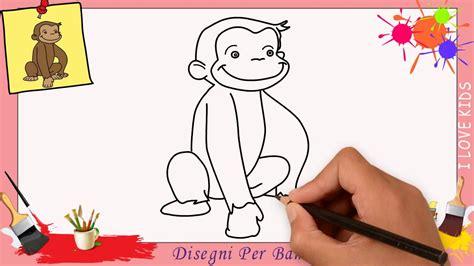 disegni bambini disegni facili per bambini di 8 anni ev31 187 regardsdefemmes