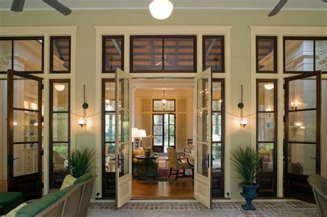 historical concepts home design west indies meets lowcountry traditional entry by