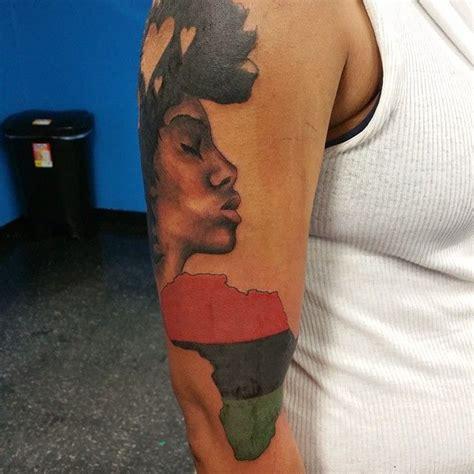 african continent tattoo tattoos tattoos