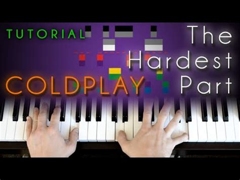 download mp3 coldplay hardest part full download coldplay the hardest part live