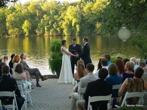 Wedding Venues Chattanooga Tn by 37 Best Wedding Venues In Chattanooga Tn Images On