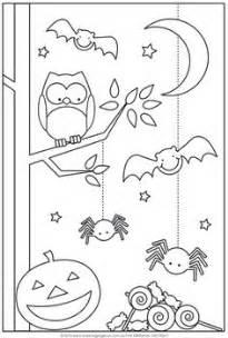 mandalas halloween and hexen on pinterest