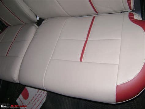 car seat upholstery miami auto seat covers miami 2018 dodge reviews