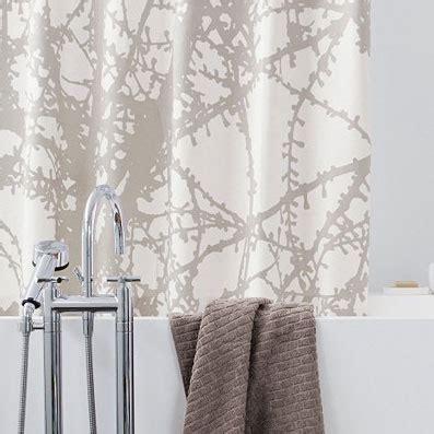 designer bathroom shower curtains contemporary shower curtains