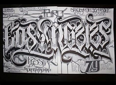 tattoo font los angeles 272 best ideas about graffiti art on pinterest graffiti