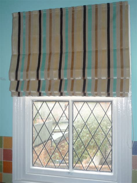roman curtains roman blind makers images