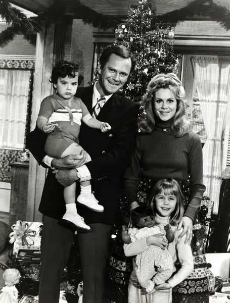 elizabeth montgomery s family tree bewitched the ten best bewitched episodes of season seven that s