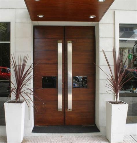 modern house door modern front doors cool room decorating ideas home