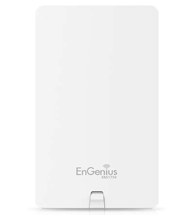 Ens1750 Engenius Dual Band Limited engenius ens1750 engeniusworks