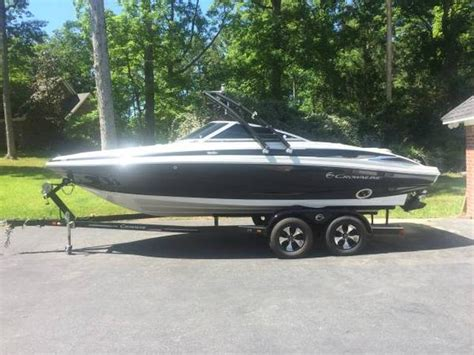 boats for sale monroe la new and used boats for sale in monroe la
