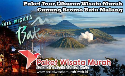 Paket Hotwheel Murah Meriah 1 paket wisata malang murah 2018 promo s d 2019