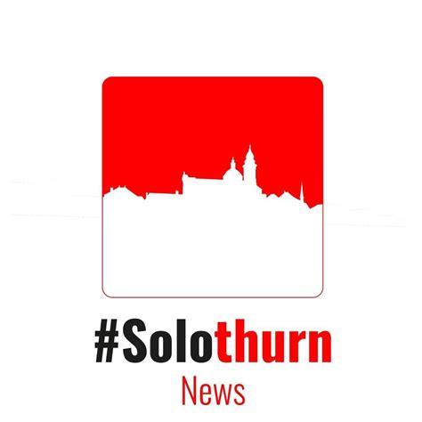 canva kino solothurn route gourmande 2017 in der f 252 nften ausgabe neues aus