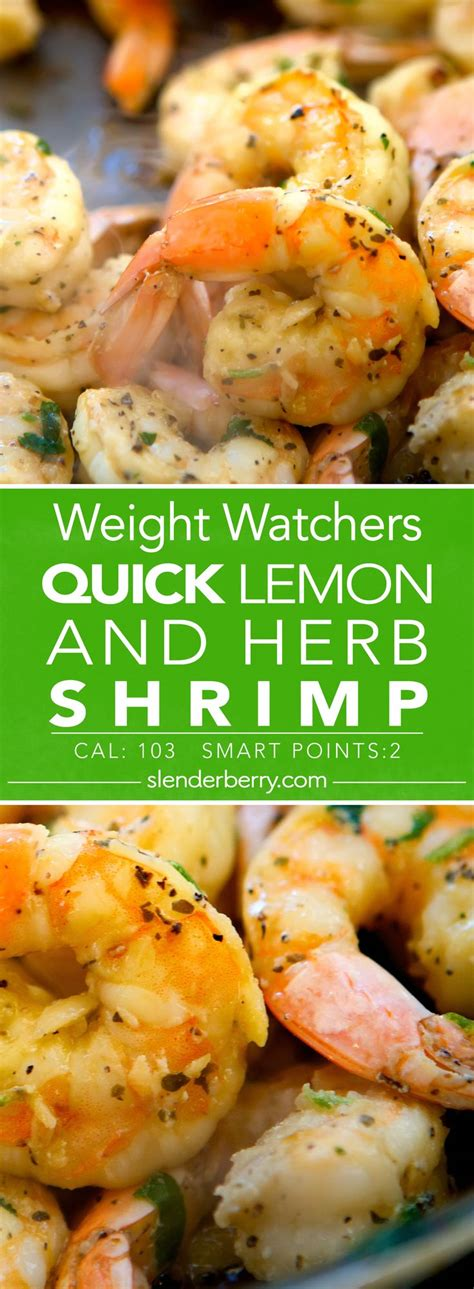 weight watchers dinner recipes easy 25 best ideas about weight watchers shrimp on