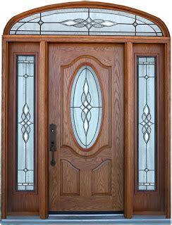 home door design hd images hd wallpaper for pc and mobile different door design