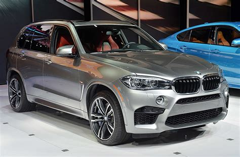 2020 Bmw X5 Release Date by 2020 Bmw X5 Redesign Rumors Specs Release Date Price