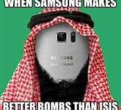Image result for Galaxy Note 7 Meme