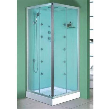 Prefabricated Shower Stalls by Shower Steam Shower Stall Prefab Bathroom