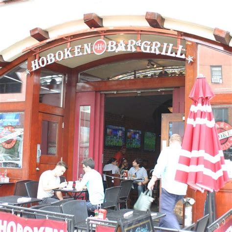 top bars in hoboken the best craft beer bars in hoboken