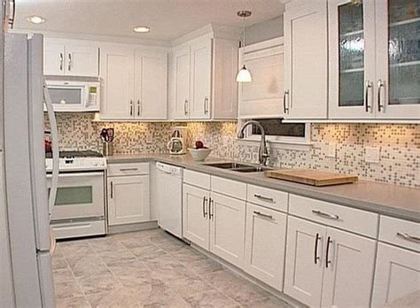 glazing kitchen cabinets shiny and glazing kitchen cabinets goodhome ids