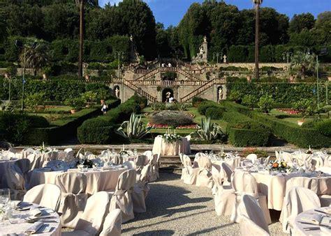 giardino garzoni villa e giardino storico garzoni villa collodi pescia