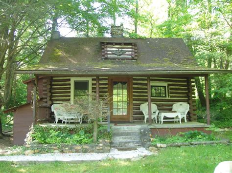 Cabin Rental Asheville Nc by Asheville Vacation Rental Vrbo 445256 2 Br Smoky
