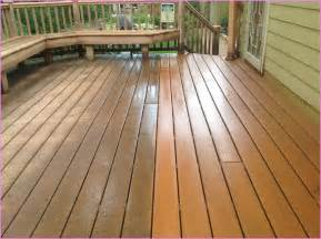 Good Living Room Design Ideas Pictures #9: Power-washing-deck.jpg