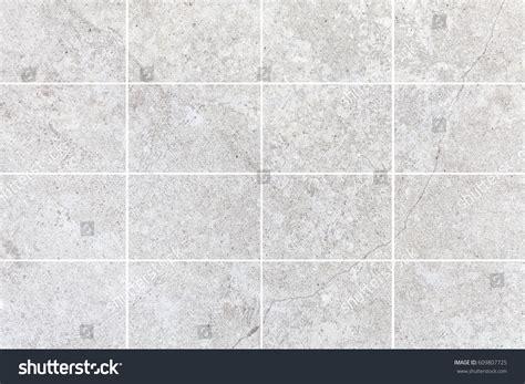 pattern block tiles outdoor stone block tile floor background stock photo