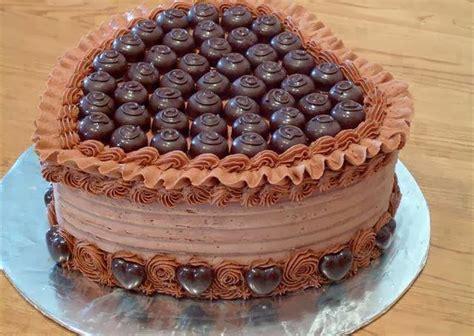 imagenes de tortas muy bonitas bonitas tortas y f 225 ciles de decorar