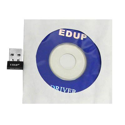 Edup Mini Wireless Adapter 80211n 150mbps Ep N8508 Black edup mini wireless 802 11n 150mbps wifi usb network card