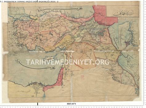 ottoman empire 19th century suigeneris maps