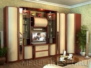 мебель в чебоксарах фото и цены