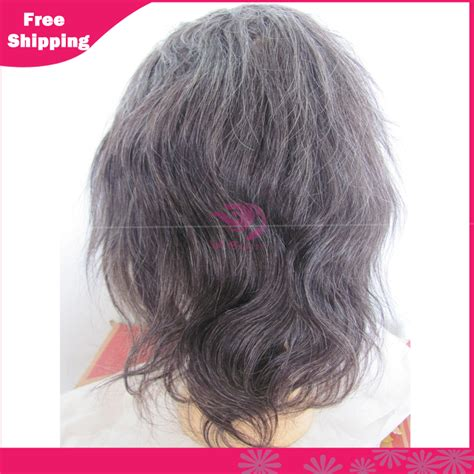 wigs for women over 70 with fine thin hair wigs for 70 with thin hair human hair wigs for women