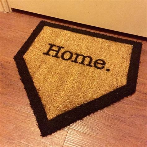 17 best ideas about welcome mats on welcome