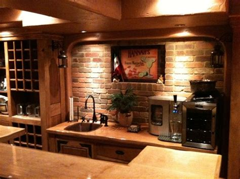 basement ideas jh basement finish basement finishing