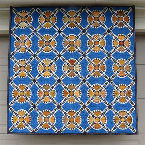 reproduction coverlets reproduction quilts