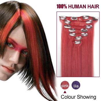 how to wash human hair extensions clip in hairextensionsale clip in remy human hair extensions 18