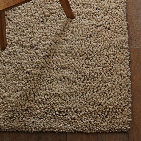 shag rug cheap 10 cheap ways to upgrade your floors huffpost