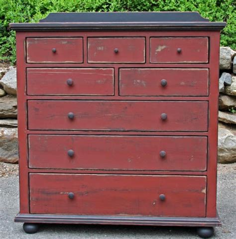 primitives primitive country furniture primitive painted furniture picmia