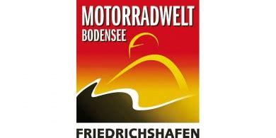 Motorradmesse International by Motorradwelt Bodensee 2016 In Friedrichshafen Messe