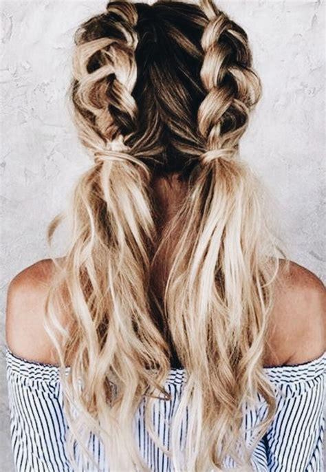 hair on pinterest 676 pins insta and pinterest amymckeown5 hair pinterest