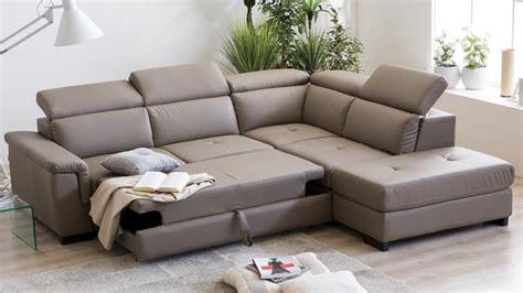 divani letto conforama divani conforama