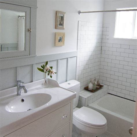 creed 70 s bungalow bathroom designs turning a tiny ugly 70 s bathroom into a vintage inspired