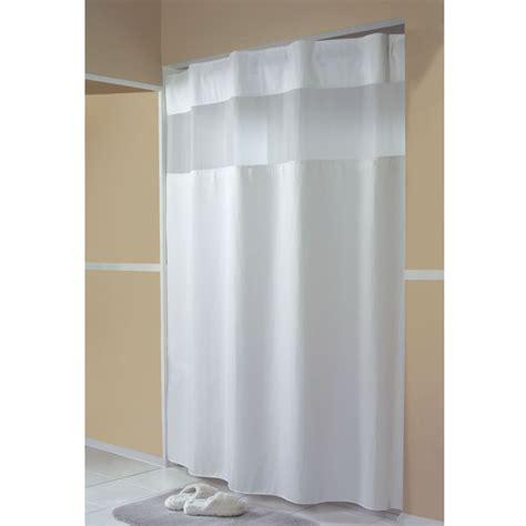 hidden curtains hidden shower curtain rod curtain menzilperde net