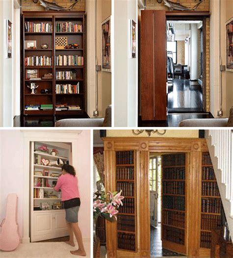 hidden room secret rooms hidden hideaways right under your stairs