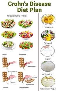 crohn s disease diet plan what is it and how does it work what is diet plans and does it work