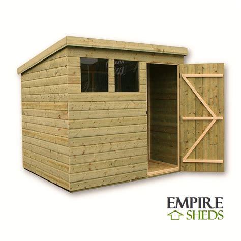 garden sheds  sale east kilbride uk  shed kit uk