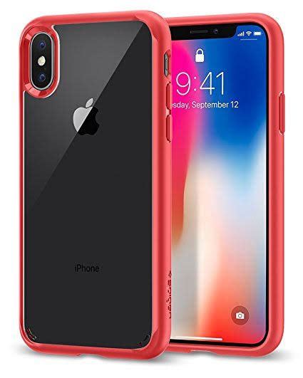 12 best iphone xs iphone xs max accessories you buy