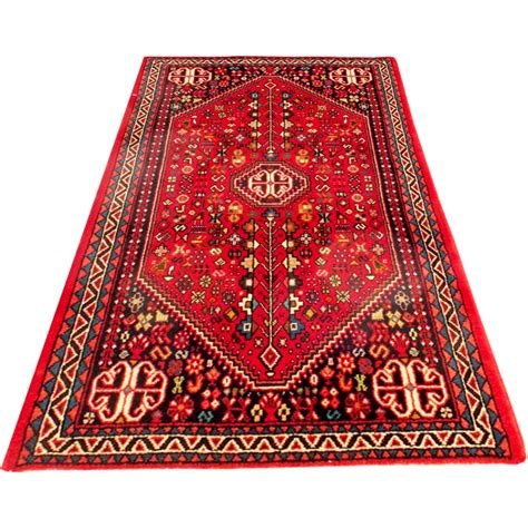 3 By 6 Rug by Size 2 0x 3 6 Abadeh Wool Rug From Iran